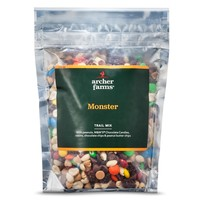 Archer Farms Monster Trail Mix 14 oz : Target