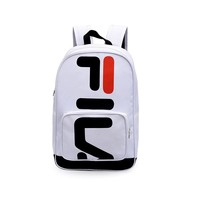 FILA backpack & Bags fashion bags  025