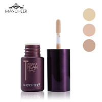 Brand Makeup T-Zone Oil Control Liquid Concealer Stick 8g LongLasting Moisture Hide Blemish Dark Circle Face Eye Concealer Cream