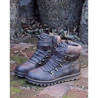 The Easterly Boots