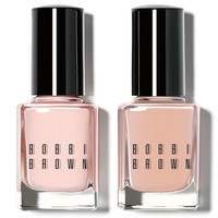 Limited Edition Nail Polish - Sandy Nudes Collection - Bobbi Brown
