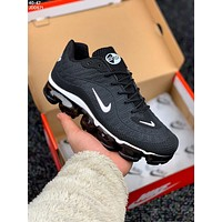 Nike W air Max 98 Gym shoes