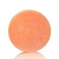 Florida Sunrise - Hair Conditioner Bar