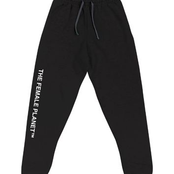 The Female Planet™ Joggers