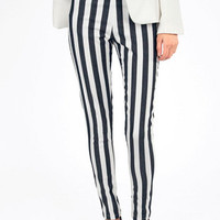 A League Of Their Own Pants $36