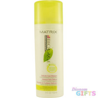 BIOLAGE by Matrix DELICATE CARE MASQUE MULTI-PROCESSED HAIR 5 OZ
