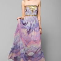 Dresses - Urban Outfitters