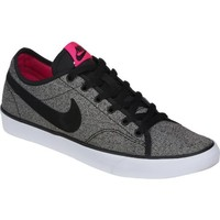 Nike Women's Primo Court Canvas Shoes