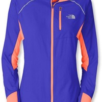 The North Face Better Than Naked Jacket - Women's - Free Shipping at REI.com