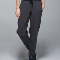 karmacollected pant