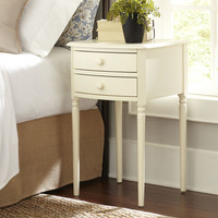 Canfield Side Table