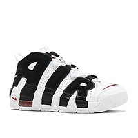 NIKE Air More Uptempo (GS) - 415082-105