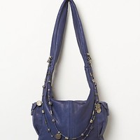 Free People Womens Knightley Hobo