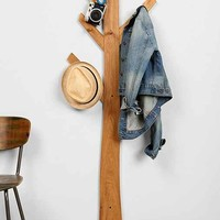 Tree Clothes Rack