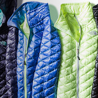The North Face Women's Jackets & Vests INSULATED