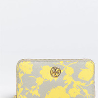 Tory Burch 'Robinson' Phone Wallet | Nordstrom