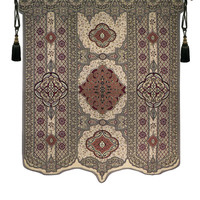 Moroccan Dream Tapestry Wall Art