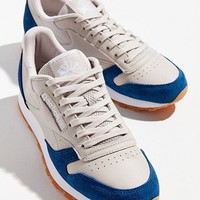 Reebok Classic GI Leather Sneaker   Urban Outfitters
