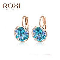 Roxi Classic Gold Plated Crystal For Women 2020207390
