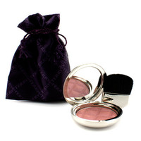 0.19 oz Blush Terrybly Ultimate Radiance Blush - #101 Sexy Plum