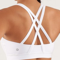 Lululemon Fashion Crisscross Gym Yoga Sport Vest Tank Top Cami-3