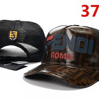 FENDI Cap Hat 3734