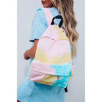 Doing Research Backpack: Multi