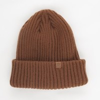 OBEY CLOTHING - BEANIES - MENS