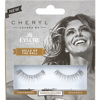 River Island Womens Eylure Cheryl belle of the ball lashes