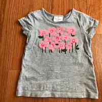 Hanna Andersson Toddler T