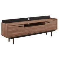 """Visionary 71"""" TV Stand"""