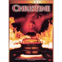 Walmart: Christine (Special Edition) (Widescreen)