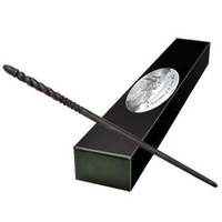 Ginny Weasley's Wand by Noble Collection |