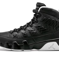 [Free Shipping ]Air Jordan 9 RET Pinnacle Pack