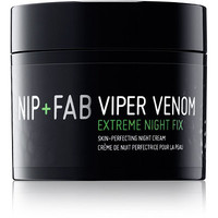Viper Venom Night Extreme Night Fix