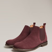 Ancroft Chelsea Boot