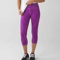 free flow crop | women's yoga crops | lululemon athletica
