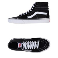 Vans High-Tops & Trainers