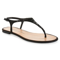 Chinese Laundry Womens Chinese Laundry Glisten Sandals