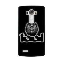 TOOL BAND LG G4 Case Cover