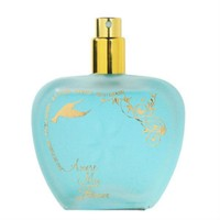 Amore Mio Forever for Women by Jeanne Arthes EDP Spray 3.3 oz (Tester)