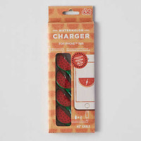 DCI Watermelon Charger , Multi