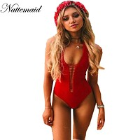 2017 wome bodysuit Australia summer holiday beach wear  One piece Slim Bodycon short Jumpsuits Overalls