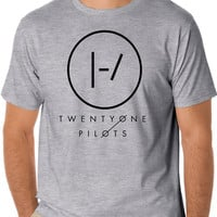 Twenty One Pilots T-Shirt