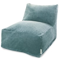 Villa Azure Bean Bag Chair Lounger