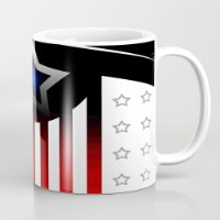 Mugs by Chrisb Marquez | Society6