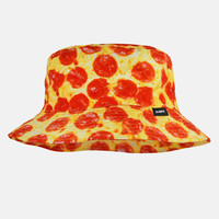 Pizza Bucket Hat