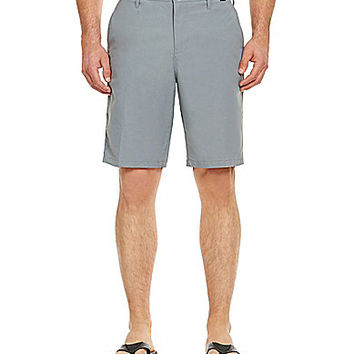 Hurley Dri-Fit Chino Walkshorts
