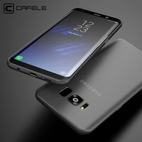 Cafele Case for Samsung Galaxy S8