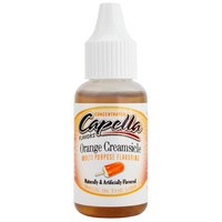 Orange Creamsicle Flavoring